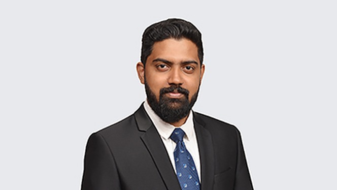 filtratec malaysia dinesnathan kasinathan